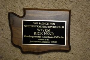 2011 salmon run plaque 002