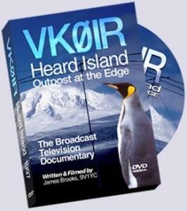 vk0ir heard island