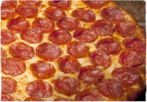 LSH_Pepperoni