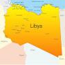 libya mapuntitled