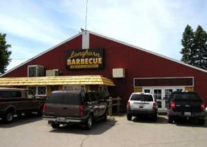 longhorn-location-spokane-2