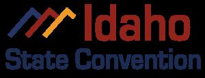 2917-idaho-convention-logo