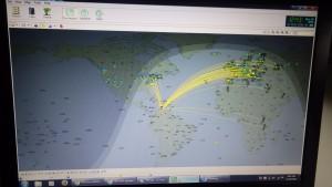 pj2t-rbn-map-cq-ww-cw-test
