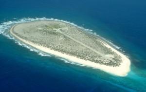 tromelin-island