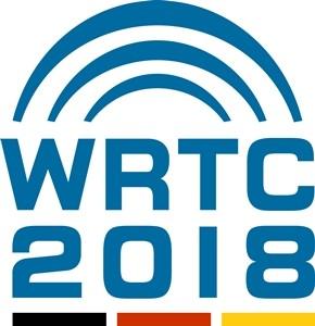 wrtc_logo_normal
